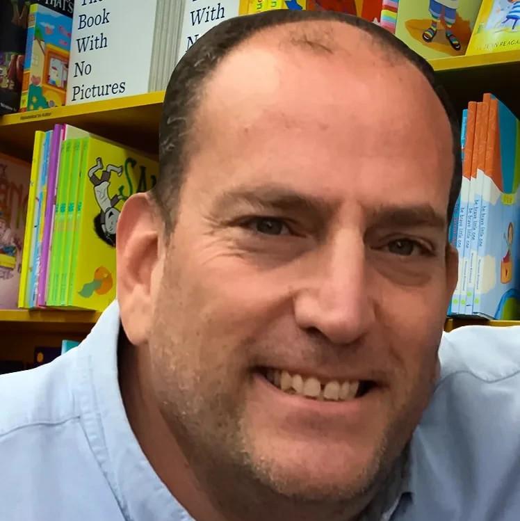 Steven Gittleson