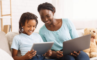 improve child reading comprehension