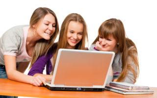 reasons to homeschool online