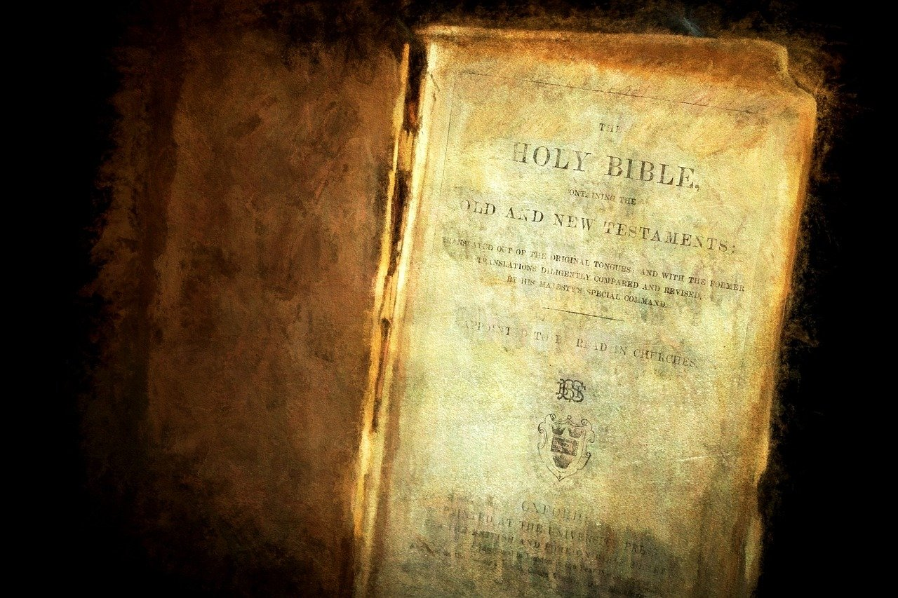 3 Amazing Christian History Books