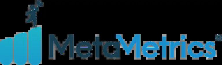 metemetrix