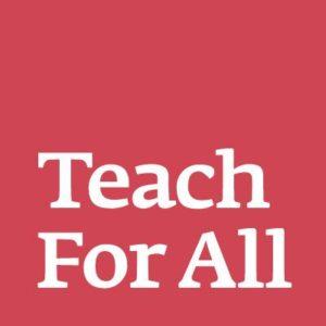 Teach-For-All-logo