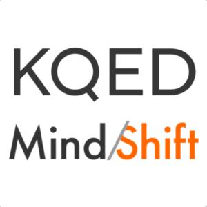 mindshift-logo-1400-x-1400-1400x1400