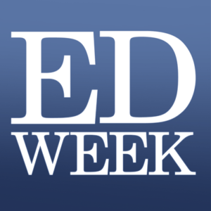 education_week_logo