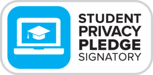 Student Privacy Pledge Sig_logo