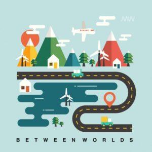betweenworlds-562x562