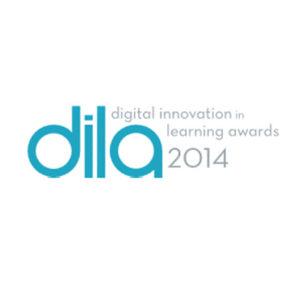 dila-awards