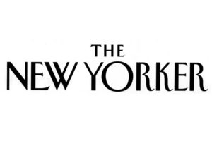 The-New-Yorker-Big