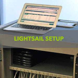 setup_lightsail