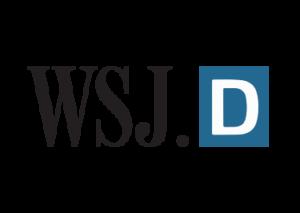 wsjd_logo_whats-new_v3