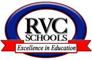 RVC_HiRes_4-28-2010