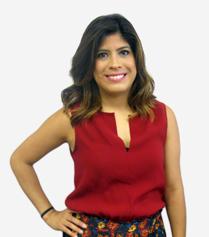 Christina-Pena