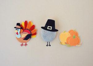thanksgiving-1796890_640