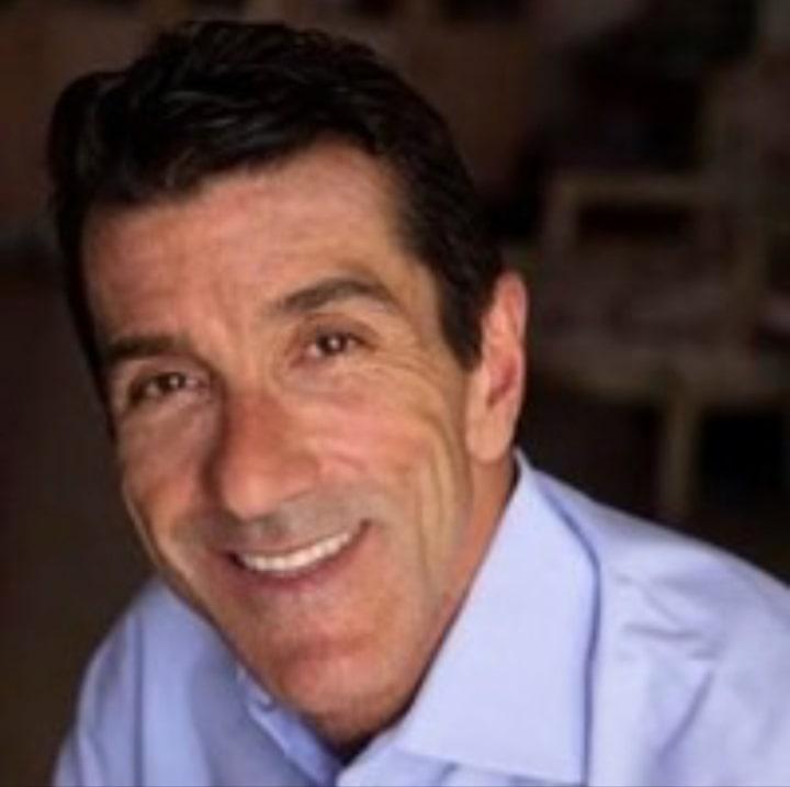 Eric Solat